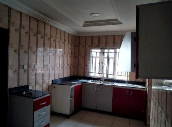 Neatly Used Luxurious 3bed Room Flat, By Blenco, Olokonla, Ajah, Lagos, Semi-detached Bungalow for Rent