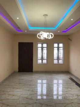 5 Bedroom Duplex Smart Home, Jakande, Lekki, Lagos, Terraced Duplex for Rent
