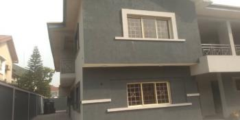 3 Bedroom Flat Ensuite with an Option of Bedroom Back Studio Apartment, Off Oyibo Adjarho Street, Lekki Phase 1, Lekki, Lagos, Flat for Rent