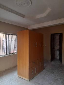 a Lovely 3 Bedroomflat with Modern Facilities, Medina, Gbagada, Lagos, Flat for Rent