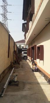 a Decent Portable Miniflat, Mende, Maryland, Lagos, Mini Flat for Rent
