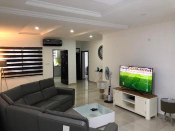 2 Bedrooms Flat, Oral Estate, Lekki, Lagos, Flat Short Let