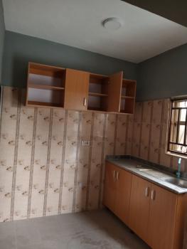 2 Bedrooms Flat, Seaside Estate, Badore, Ajah, Lagos, Flat for Rent