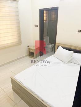 3 Bedroom Flat, Banana Island, Ikoyi, Lagos, Detached Duplex for Rent