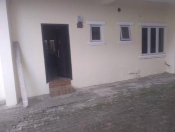 Lovely 3 Bedroom with Spacious Master Bedroom, Prepaid Meter, Upfloor, Off Ogunlana Drive, Surulere, Lagos, Flat for Rent