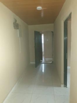 Massive Luxury Three Bedroom, Surulere, Lagos, Flat for Rent