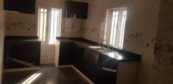 Luxury 3 Bedroom Duplex with Excellent Facilities, Berger, Arepo, Ogun, Semi-detached Duplex for Rent
