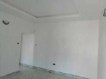 Room and Parlor Apartment, Aptech Road, Sangotedo, Ajah, Lagos, Mini Flat for Rent