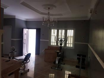 Standard 3 Bedroom Flat, Berger, Arepo, Ogun, Flat for Rent