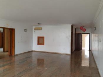 a Unit of 4 Bedroom Serviced Apartment, 1004 Estate, Victoria Island (vi), Lagos, Flat for Rent