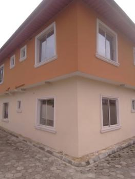 Luxury and Spacious 3 Bedroom Flat, Blenco Supermarket and Skymall Supermarket Axis, Sangotedo, Ajah, Lagos, Flat for Rent