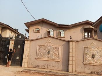 Very Cheap Lovely Duplex and Block of Flat, 3, Moroti Bankole Street, Off Magnus Martins, Akute, Alagbole, Ifo, Ogun, Block of Flats for Sale