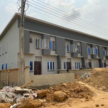 Terrace Duplex with Modern Facilities, Isheri North, Ogun, Terraced Duplex for Sale