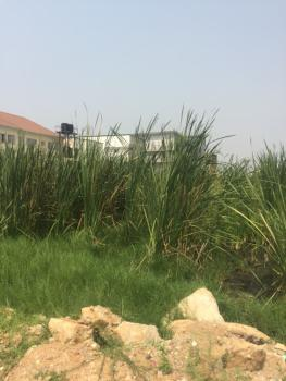 Land Measuring 1000sqm, Victory Park Estate, Osapa, Lekki, Lagos, Residential Land for Sale