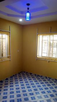 2 Bedroom, Gwarinpa, Abuja, Detached Bungalow for Rent