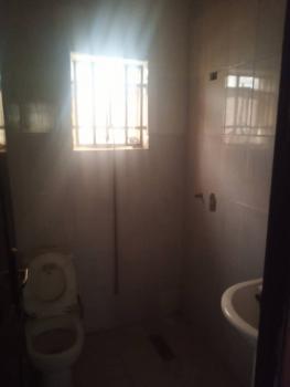 Three Bedroom Bungalow, Mbora (nbora), Abuja, Detached Bungalow for Rent