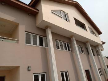 Pgl 196 3 Bedroom Flat, Palace Road, Oniru, Victoria Island (vi), Lagos, Flat for Rent