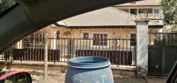 2 Units of Semi Detached 3 Bedroom with Bq Each, Golden Spring Estate, Before Sunnyvale Estate, Kaura, Abuja, Semi-detached Bungalow for Sale