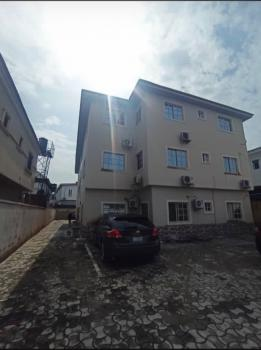 Luxury 3 Bedroom Flat, Orchid Road, Lekki Phase 2, Lekki, Lagos, Flat for Rent