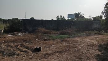 38 Plots of Land, Olupa Village, Ibeju Lekki, Lagos, Mixed-use Land for Sale