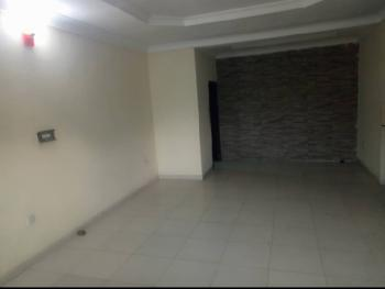 Luxury 2 Bedrooms Flat with Bq (1st Floor) Occupied. Deed of Sublease, Admiralty Homes Estate, Alpha Beach Road, By Chevron, Igbo Efon, Lekki, Lagos, Flat / Apartment for Sale
