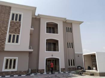 Serviced 3 Bedroom Ensuite Flat, Ikota, Lekki, Lagos, Flat for Rent