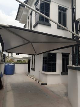 Self-contained Master Bedroom, Chevy View Estate, Lekki Expressway, Lekki, Lagos, Self Contained (single Rooms) for Rent