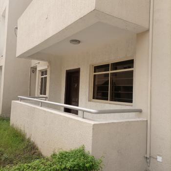 Very Specious 3 Bedroom Flat with Bq, Sangotedo, Ajah, Lagos, Flat for Rent