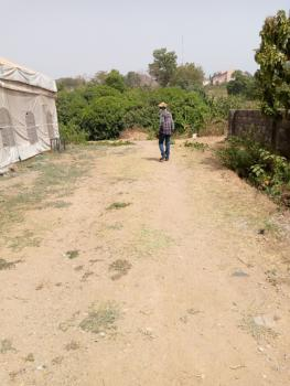 Land Located in a Serene and Developed Environment, 3rd Avenue, Gwarinpa, Abuja, Residential Land for Sale