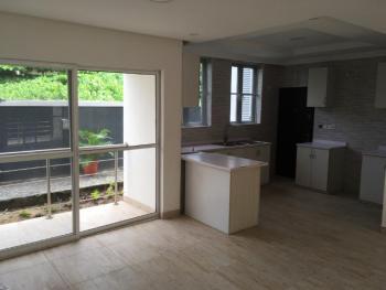 Spacious 2 Bedroom Flat, Chevyview Estate, Lekki Phase 2, Lekki, Lagos, Flat / Apartment for Sale