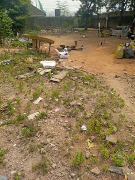 River Valley, River Valley Estate Ojodu Berger, Gra, Magodo, Lagos, Residential Land for Sale