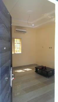 Luxurious 1 Bedroom Flat, Aldenko Estate, Galadimawa, Abuja, Mini Flat for Rent