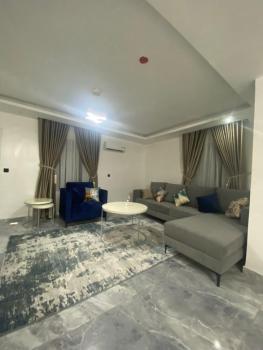 Cozy 2 Bedroom Apartment, Palace Road, Oniru, Victoria Island (vi), Lagos, Flat Short Let