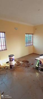 Newly Built Miniflat in an Estate, Atunrase Estate, Gbagada, Lagos, Mini Flat for Rent