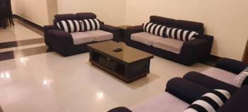 Luxury 3 Bedroom Flat with Beautiful Amenities, Oniru, Victoria Island (vi), Lagos, Detached Bungalow Short Let