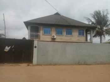Ten Numbers of Flat, Igando, Ikotun, Lagos, Block of Flats for Sale