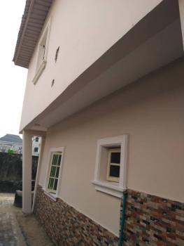 Luxurious 2 Bedroom Flat, Ocean Palm Estate, Sangotedo, Ajah, Lagos, Flat for Rent