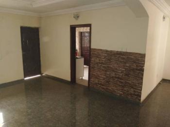 Luxurious 3 Bedroom Flat Upstairs, Ocean Palm Estate Sangotedo, Ajah, Lagos, Flat for Rent