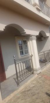 Standard 3 Bedroom Flat in a Serene Environment, Harmony Estate, Opic, Isheri North, Lagos, Flat for Rent