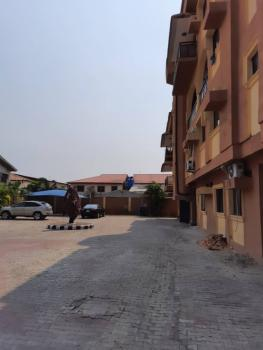 Newly Built 3 Bedroom Flat Neatly Finished, Ado, Ajah, Lagos, Flat for Rent