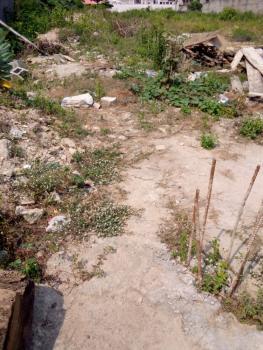 Residential Land, Magodo Shangisha Phase 2, Gra Phase 2, Magodo, Lagos, Mixed-use Land for Sale