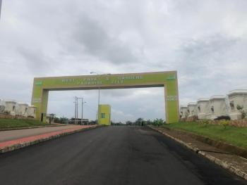 Adron Homes Estate  with Installment Payment, Asipa- Ayegun, Ibadan, Oyo, Mixed-use Land for Sale