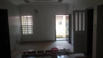 Brand Newly Build 2 Bedroom Flat, Ikate Elegushi, Lekki, Lagos, Flat for Rent