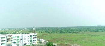 Luxuries Land Available, Max Ville Moniya, Moniya, Ibadan, Oyo, Residential Land for Sale