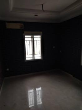 Serviced Self Contained Apartment, Osapa London, Osapa, Lekki, Lagos, Self Contained (single Rooms) for Rent
