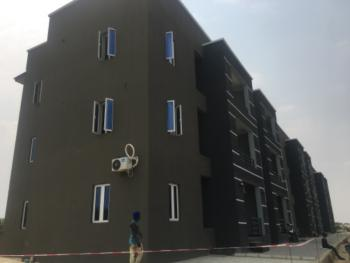 Get a Wonderful Luxury 2 Bedroom Flat in a Well Organized Estate., Off Monastery Road, Behind Novare Mall, Sangotedo, Ajah, Lagos, Flat / Apartment for Sale