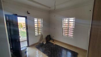 New Spacious, and Lovely Mini Flat Apartment in a Serene Environment, Ilasan, Lekki, Lagos, Mini Flat for Rent