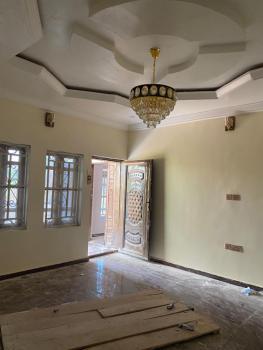 Beautifully Finished 3 Bedroom Flat, By Goshen Estate Off Premier Layout, Enugu, Enugu, Flat for Rent
