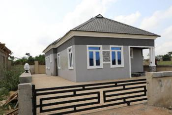 Three Bedroom Bungalow, Mowe Town, Ogun, Detached Bungalow for Sale