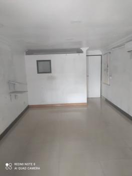Beautiful Shop Space Ground Floor Facing The Major Road, Major Road Opebi, Allen, Ikeja, Lagos, Shop for Rent